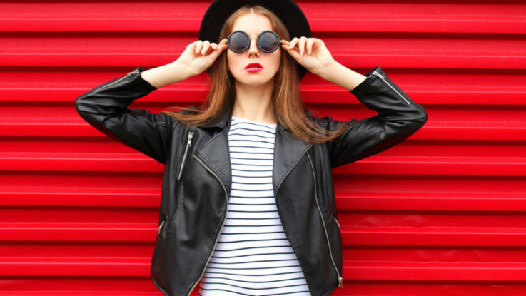 5 Practical Benefits of Matte Lipstick