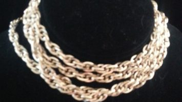 6 Stylish Types of Bracelets